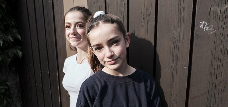 mimi und josie
